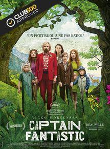 """Résultat de recherche d'images pour """"captain fantastic film"""""""