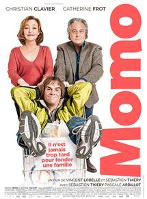 """Résultat de recherche d'images pour """"momo le film"""""""