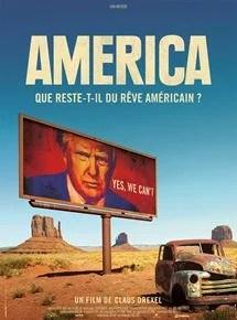 """Résultat de recherche d'images pour """"america documentaire"""""""