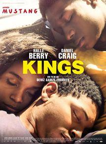 """Résultat de recherche d'images pour """"kings film"""""""