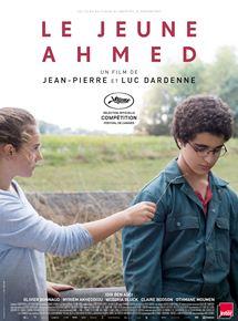 """Résultat de recherche d'images pour """"le jeune Ahmed photos"""""""