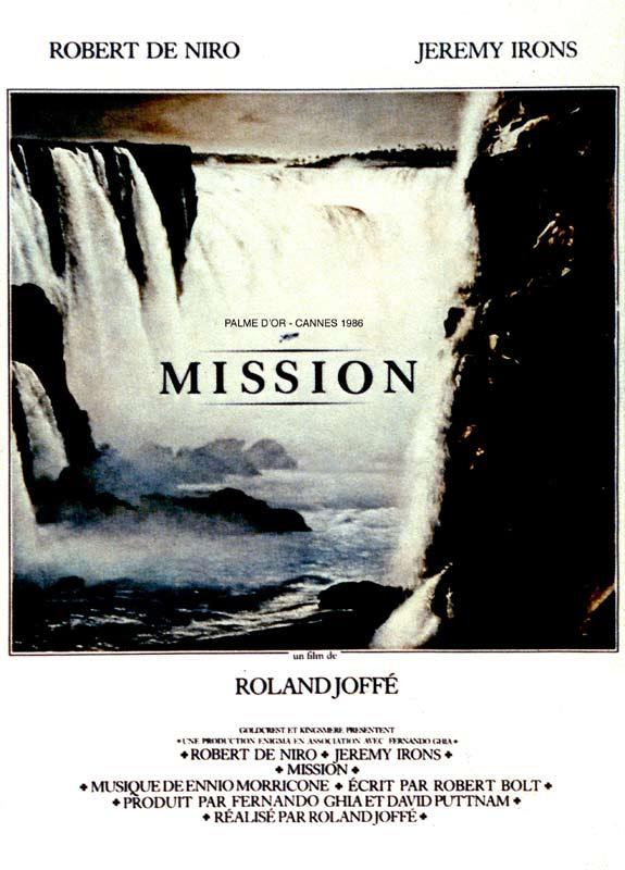 """Résultat de recherche d'images pour """"mission affiche"""""""