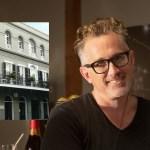 The Lalaurie Mansion : le prochain film d'horreur du réalisateur de Saw et des scénaristes de Conjuring – Actus Ciné