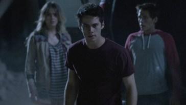 Teen Wolf : découvrez les spin-offs qui ont failli voir le jour – News Séries à la TV