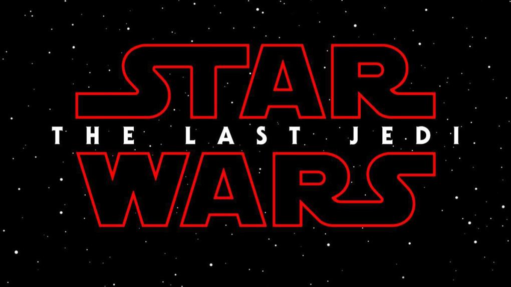 """Résultat de recherche d'images pour """"star wars 8 the last jedi"""""""