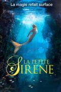 La Petite Sirène : Affiche