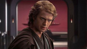 Star Wars : pourquoi Hayden Christensen a arrêté de tourner après avoir joué Anakin Skywalker – Actus Ciné