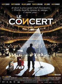 """Résultat de recherche d'images pour """"Le concert"""""""