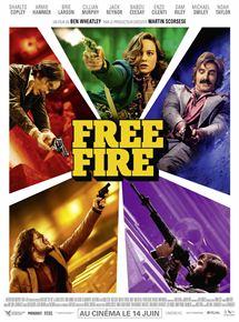 """Résultat de recherche d'images pour """"free fire"""""""