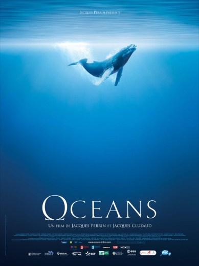 """Résultat de recherche d'images pour """"océans netflix"""""""