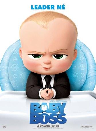 """Résultat de recherche d'images pour """"baby boss affiche"""""""