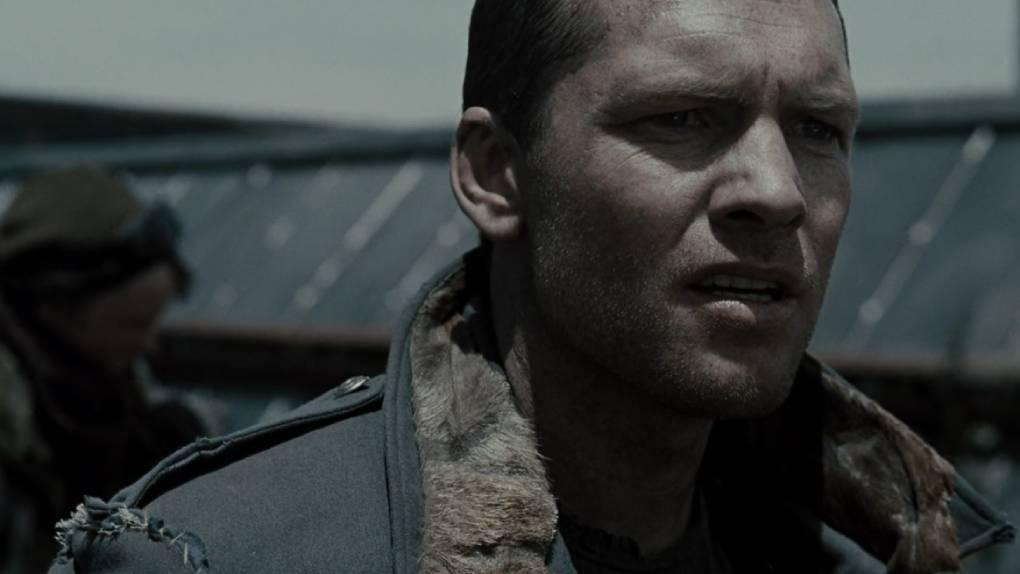 Terminator Renaissance : 12 références aux premiers films