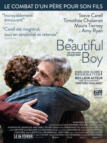 """Résultat de recherche d'images pour """"my beautiful boy"""""""