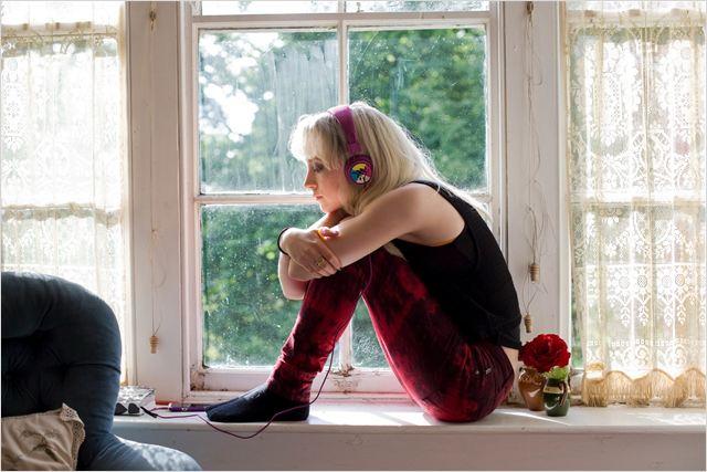 How I Live Now (Maintenant c'est ma vie) : Photo Saoirse Ronan