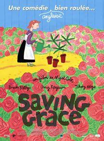 Bande-annonce Saving Grace