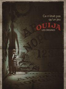 """Résultat de recherche d'images pour """"ouija les origines"""""""