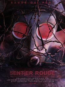 Resultado de imagen para Sentier Rouge court métrage