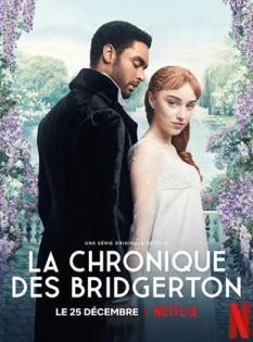 La Chronique des Bridgerton