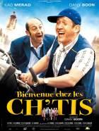 Bienvenue chez les Ch'tis recensie op Telenet Play More