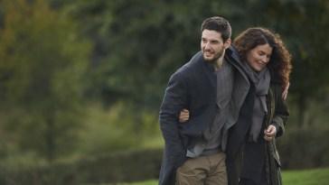 Le Doute sur France 2 : y aura-t-il une saison 2 ? – News Séries à la TV