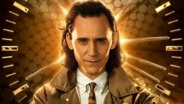 """Loki sur Disney+ : la réalisatrice Kate Herron """"a harcelé"""" Marvel pour diriger la série – News Séries"""