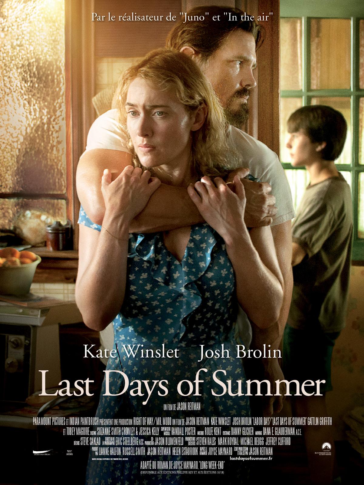 """Résultat de recherche d'images pour """"affiche last days of summer"""""""