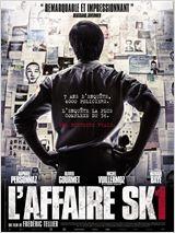 L' Affaire SK1