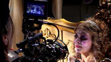 L'Image Fantôme en VOD : un making-of passionnant de Ghostland aux côtés de Pascal Laugier et Mylène Farmer – Actus Ciné