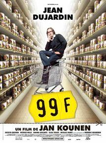 """Résultat de recherche d'images pour """"99 francs"""""""