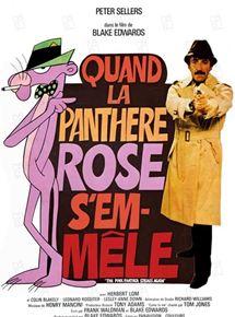 """Résultat de recherche d'images pour """"la panthere rose film"""""""