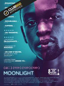 """Résultat de recherche d'images pour """"moonlight film"""""""