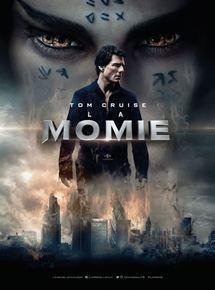 """Résultat de recherche d'images pour """"la momie 2017"""""""