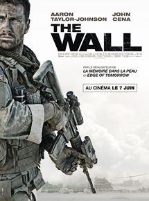 """Résultat de recherche d'images pour """"The Wall film"""""""