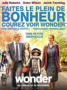 """Résultat de recherche d'images pour """"wonder le film"""""""
