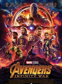 """Résultat de recherche d'images pour """"avengers infinity"""""""