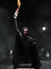 Bande-annonce American Nightmare 4 : Les Origines