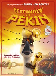 """Résultat de recherche d'images pour """"destination pekin"""""""