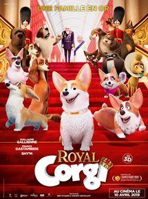 """Résultat de recherche d'images pour """"royal corgi"""""""