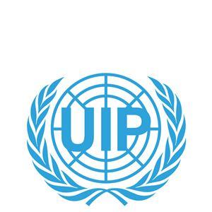 Résultats de recherche d'images pour «UIP 27 allocine»
