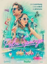 Bande-annonce Palm Springs