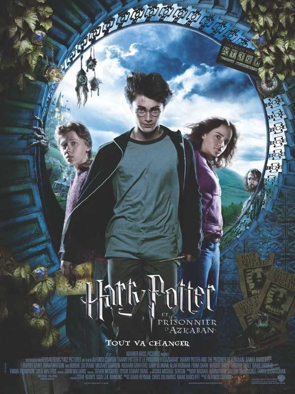 """Résultat de recherche d'images pour """"harry potter 3"""""""