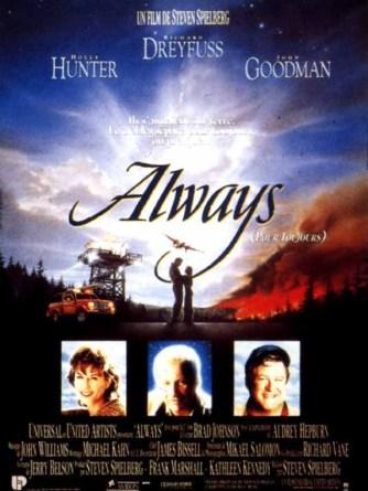 """Résultat de recherche d'images pour """"always FILM"""""""
