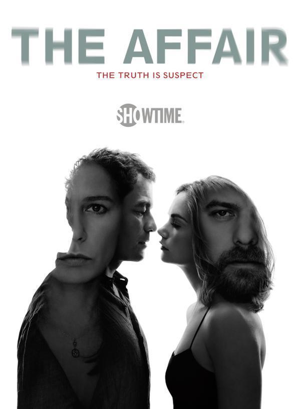 """Résultat de recherche d'images pour """"the affair saison 2"""""""