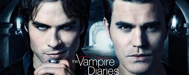 """Résultat de recherche d'images pour """"the vampire diaries saison 8"""""""