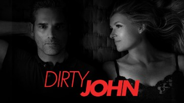 Dirty John sur TF1 : que vaut ce thriller inspiré d'une histoire vraie avec Connie Britton et Eric Bana ? – News Séries à la TV