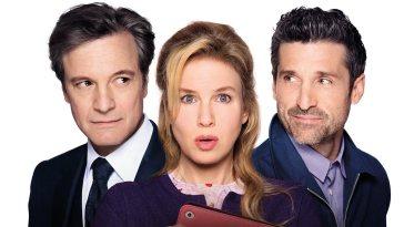 Bridget Jones Baby sur TF1 : un 4e film est-il prévu ? – Actus Ciné