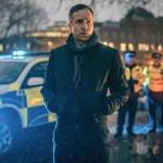 Affaire Skripal, l'espion empoisonné sur Arte : c'est quoi cette mini-série inspirée d'une histoire vraie glaçante ? – News Séries à la TV