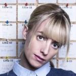 Astrid et Raphaëlle sur France 2 : Sara Mortensen explique la particularité de la démarche d'Astrid – News Séries à la TV