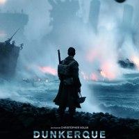 [CINEMA - CRITIQUE] : Dunkerque