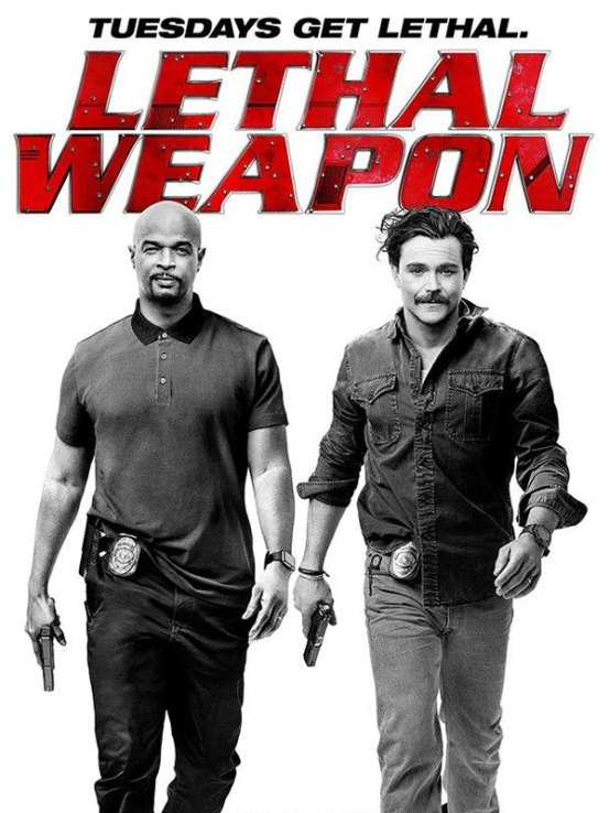 4012256 Lethal.Weapon.S02E03.FRENCH.4K UHD HDR 2160p.AMZN.WEB DL.H264 FRATERNiTY